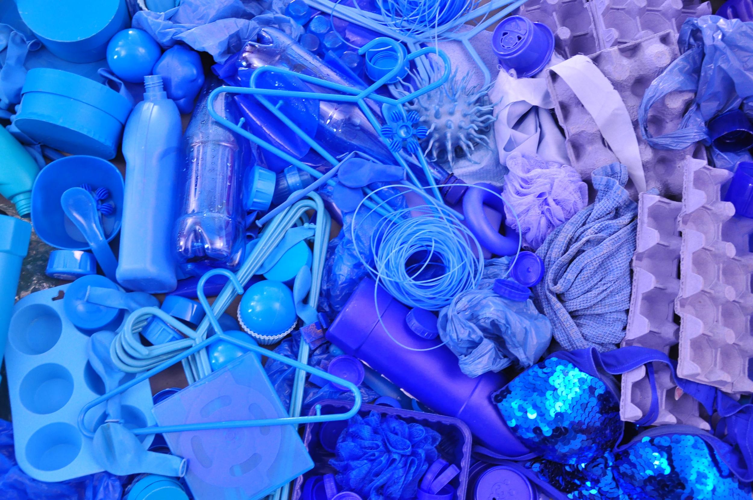 10. Consume (detail), Media Media Installation, 2012 -12.JPG
