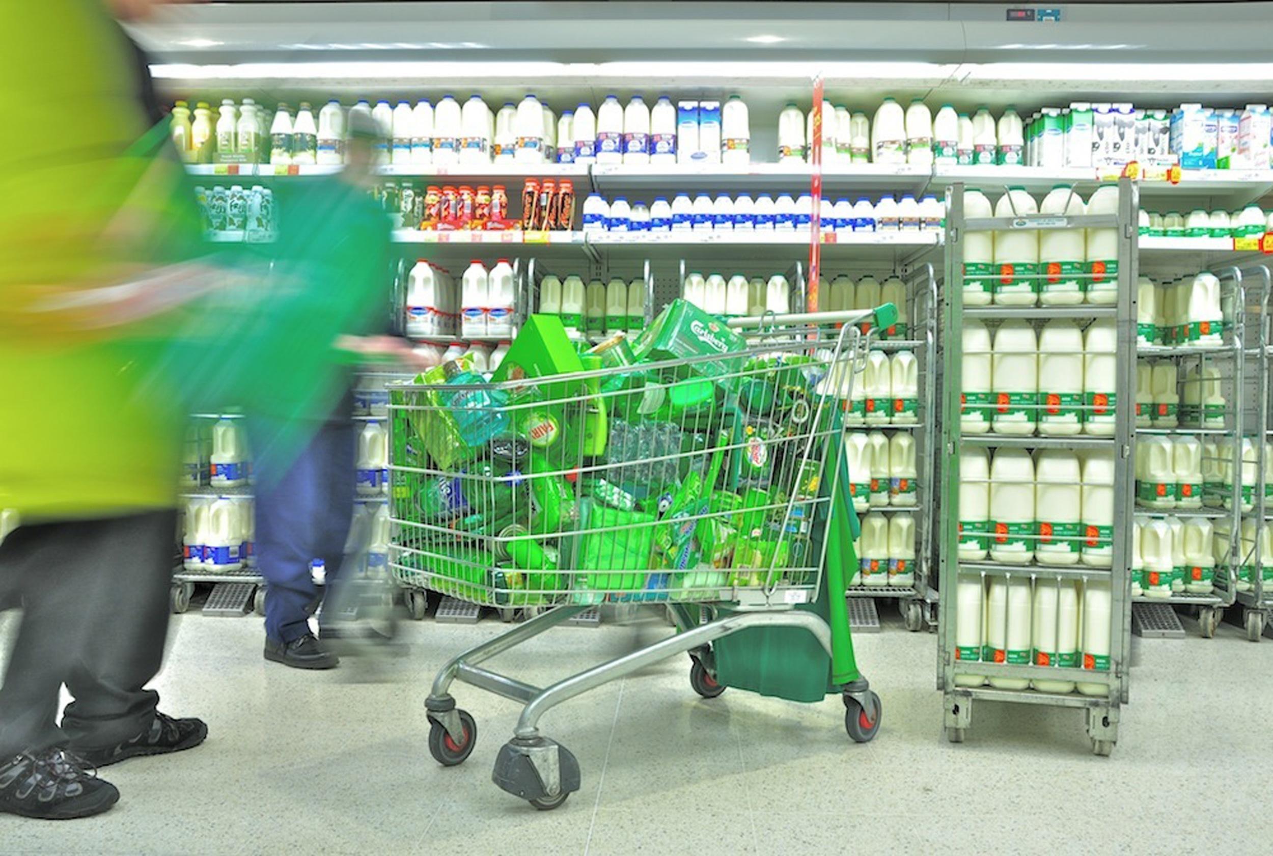 Green Trolley.jpg