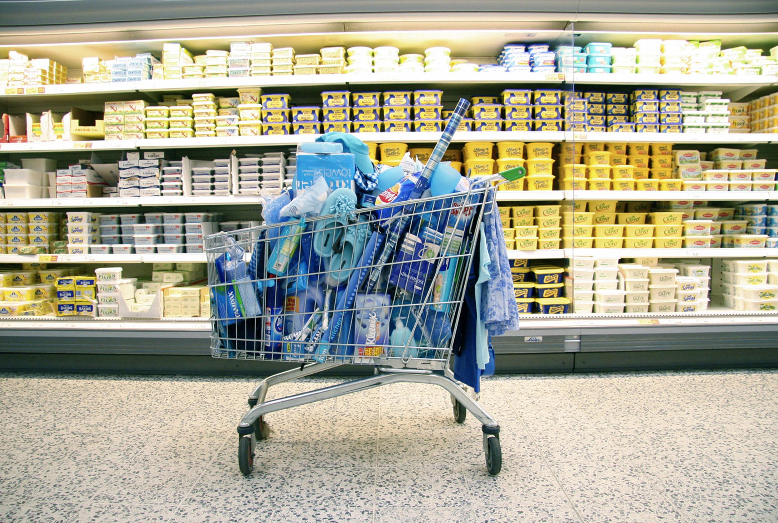Blue Trolley 41x61.jpg