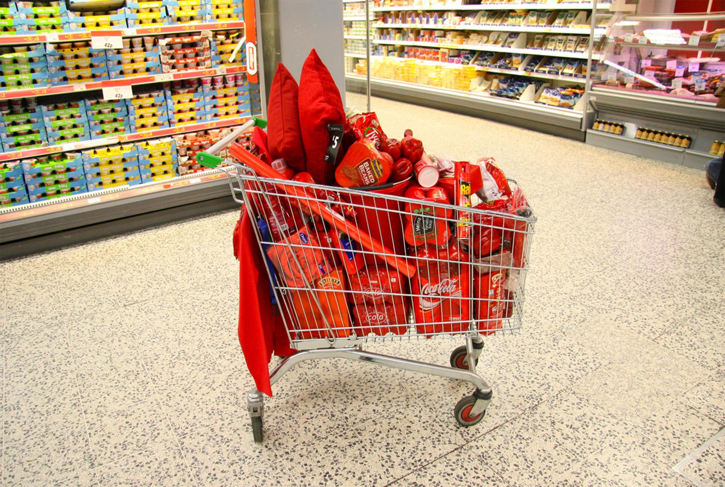 Red Trolley 41x61.jpg