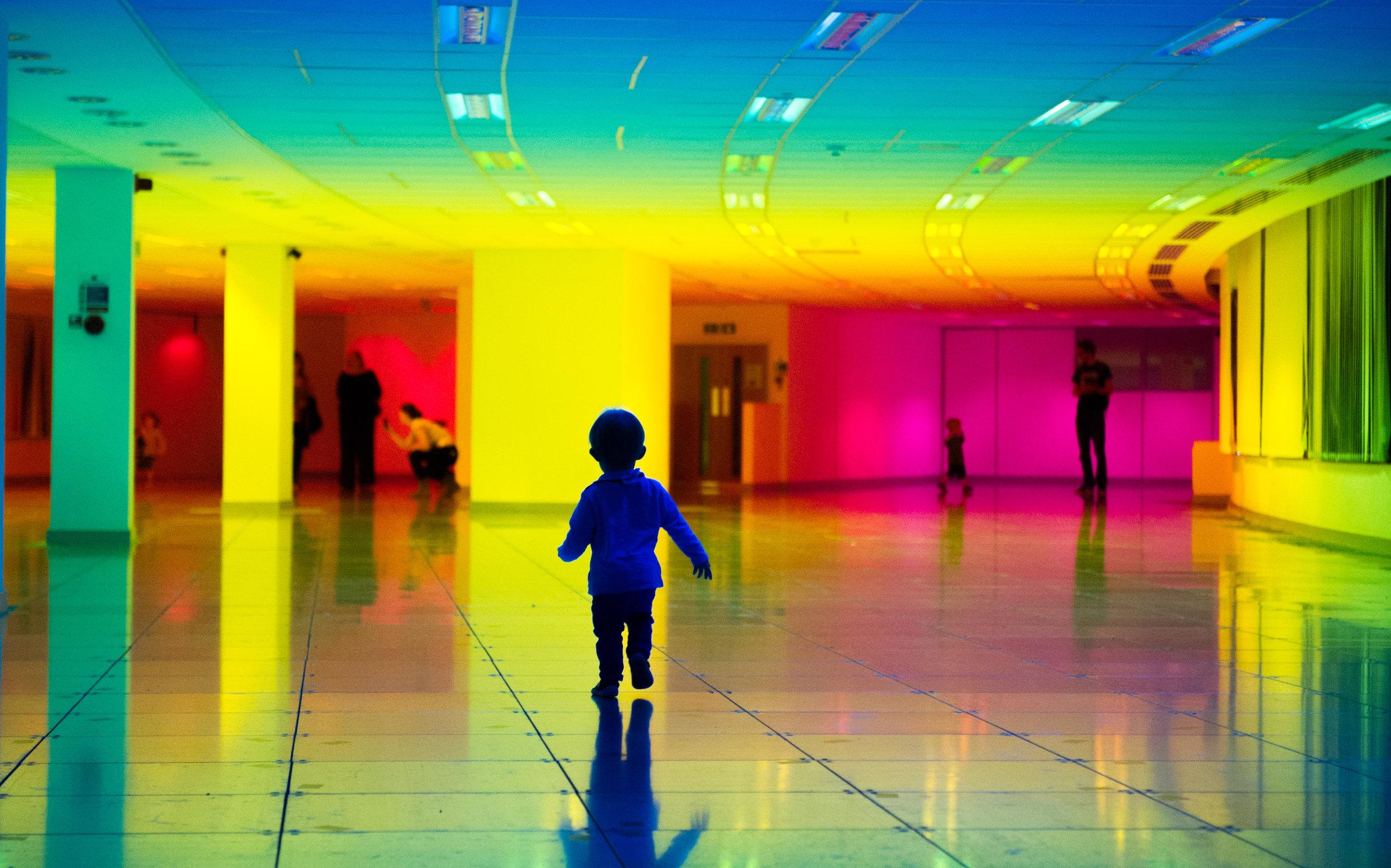 art installation as part of the Bristol Biennial Festival of Art and Ideas 15.jpg
