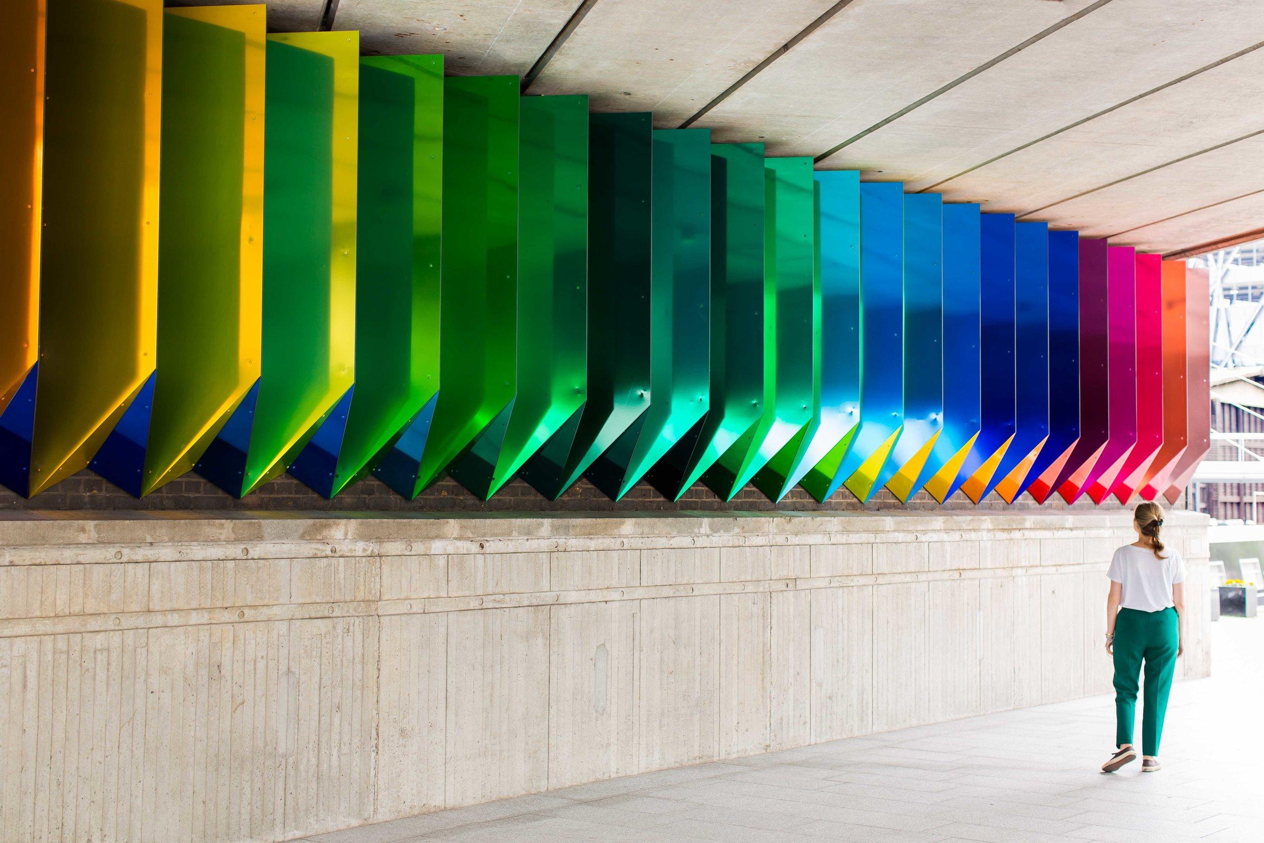 BL_Paddington_LizWest_Installation-61 Jason Bailey Studio.jpg