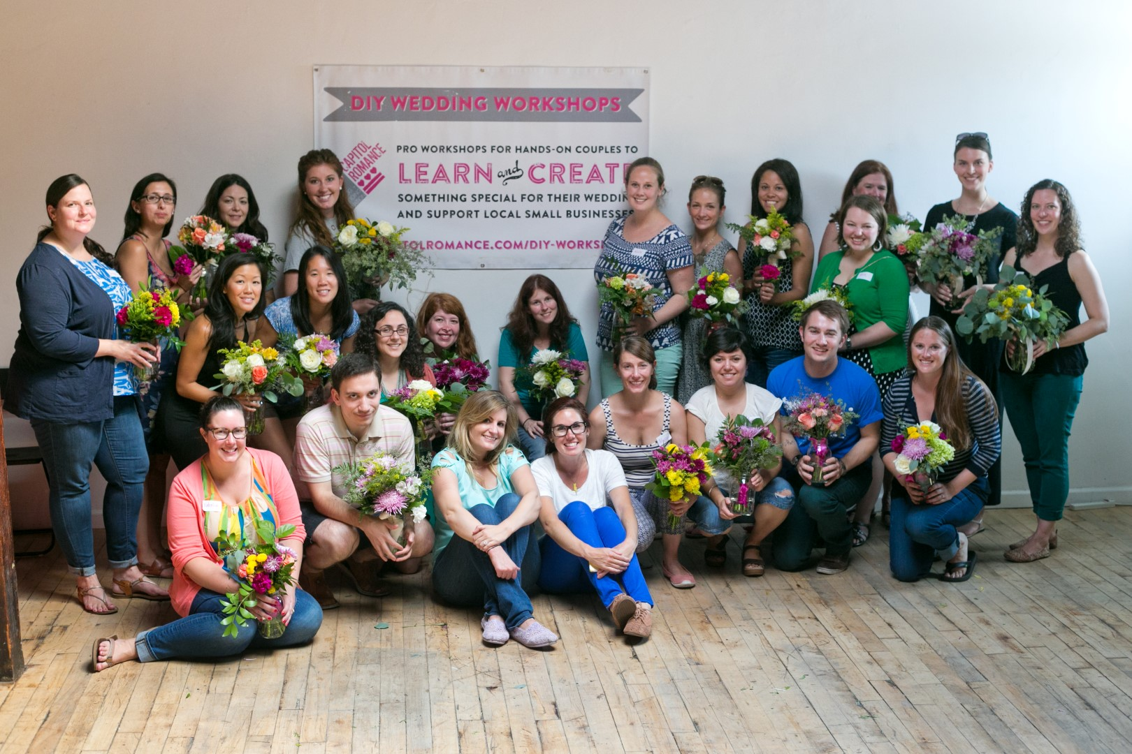 DIY bouquets and boutonniers workshop (9).JPG