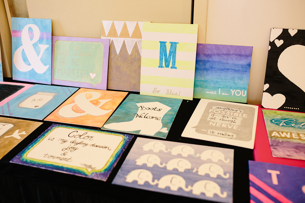 DIY canvas print workshop (24).jpg
