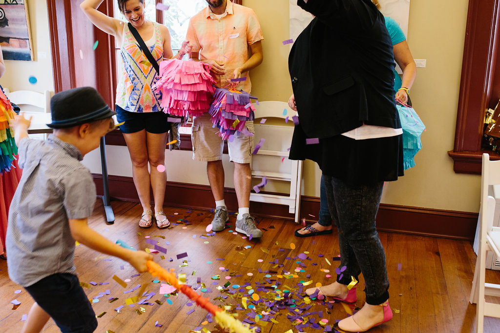 DIY mini party pinatas workshop pictures (13).jpg