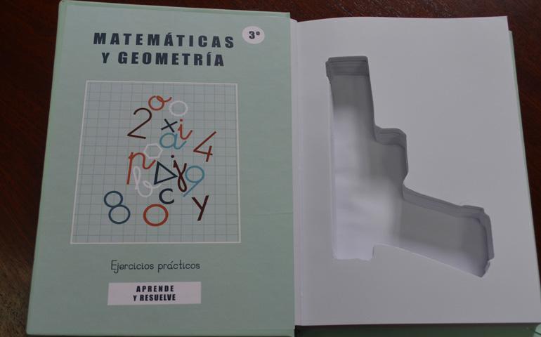 LaPistolaQueBorroEjerciciosMatematicas.jpg