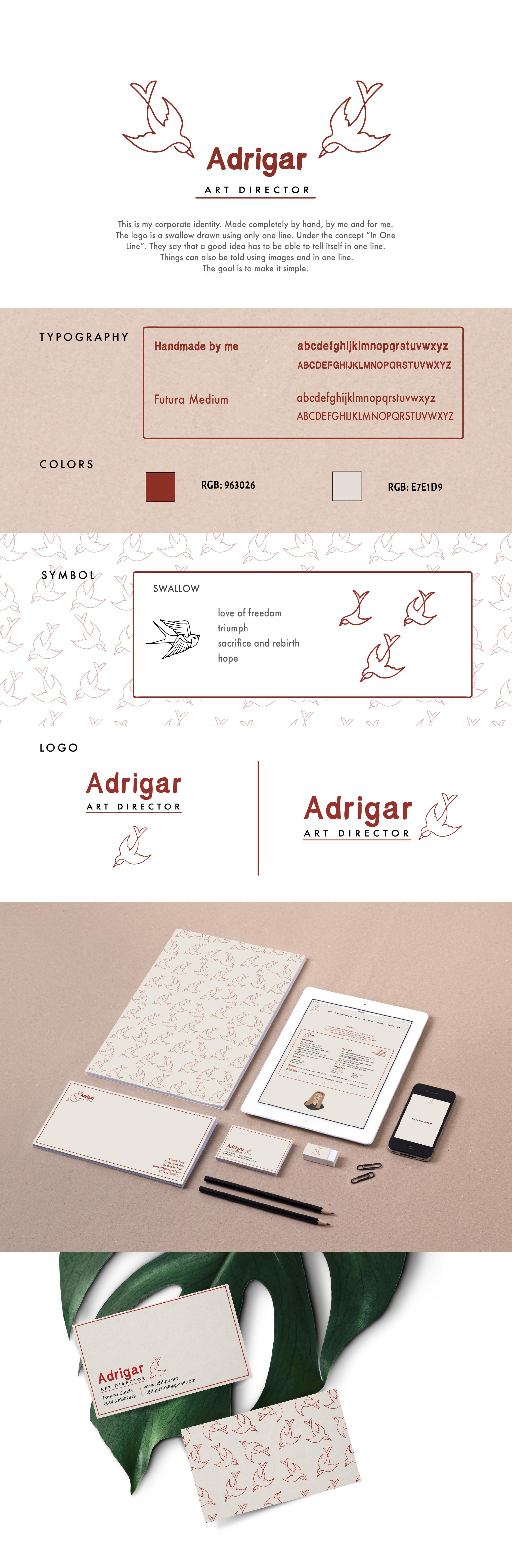 IDENTIDAD  adrigar-04.jpg