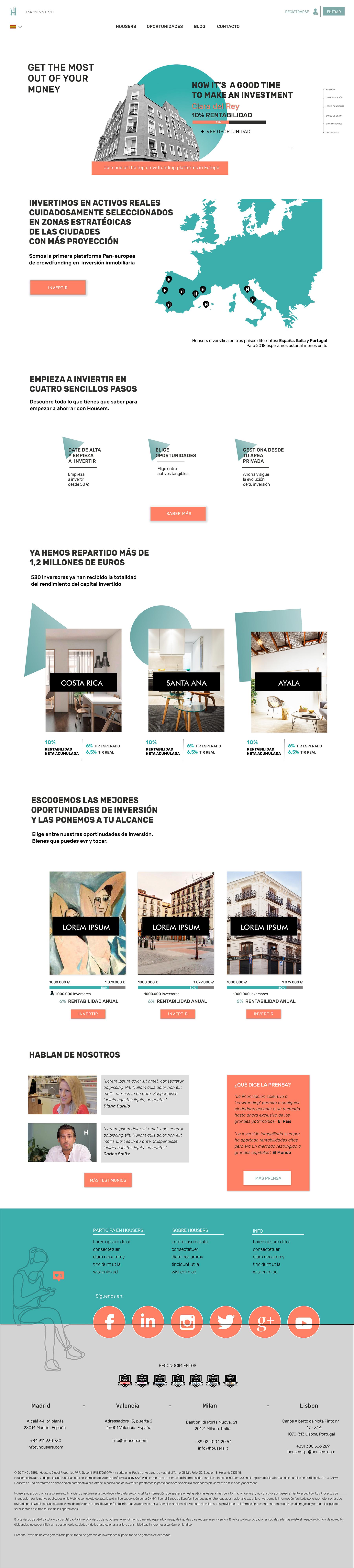 WEB housers_2.2-1.jpg