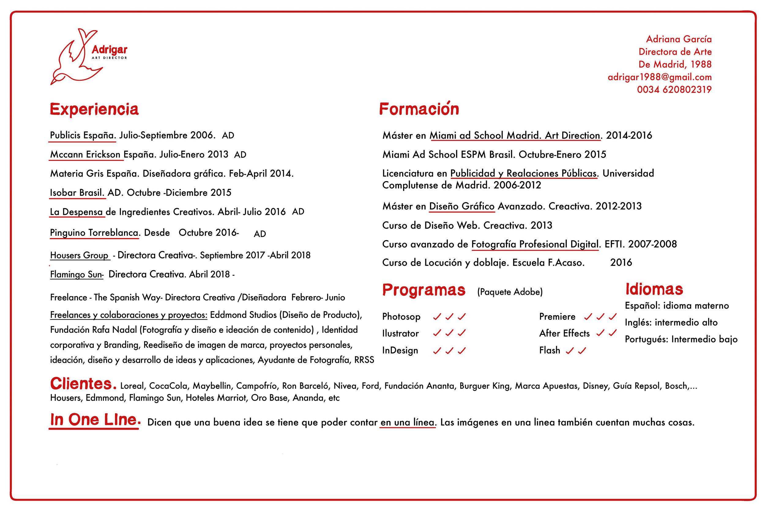 Adrigar CV- Resume copia.jpg