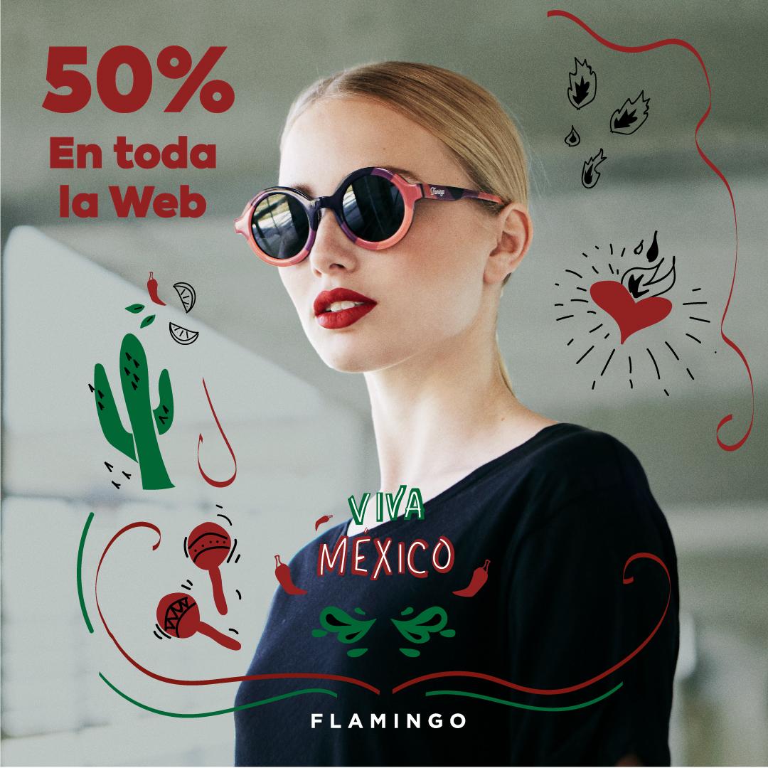 independencia mexico creas_Mesa de trabajo 1 copia 3.jpg