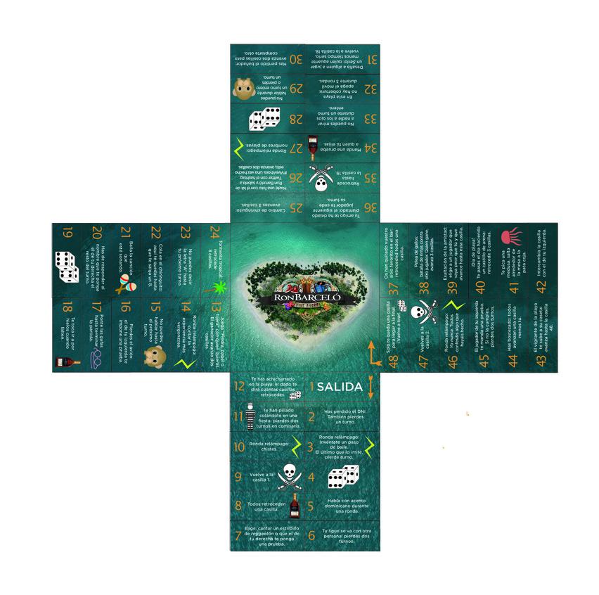 juego_barceló_con_mar_fondo_hacia_exterior_numerado_NUEVO1-01-big.jpg