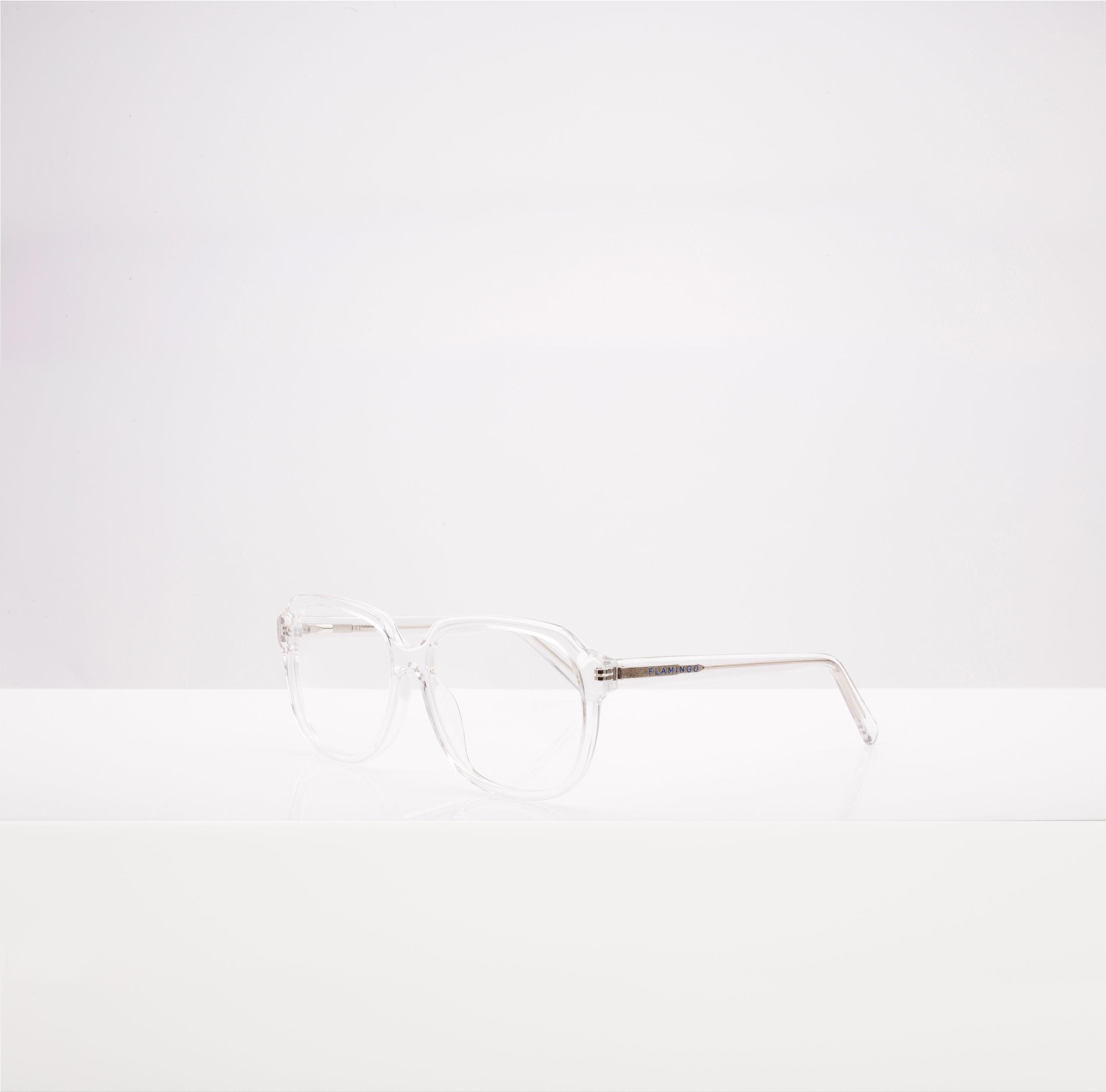 Barbara Crystal - Izquierda.jpg