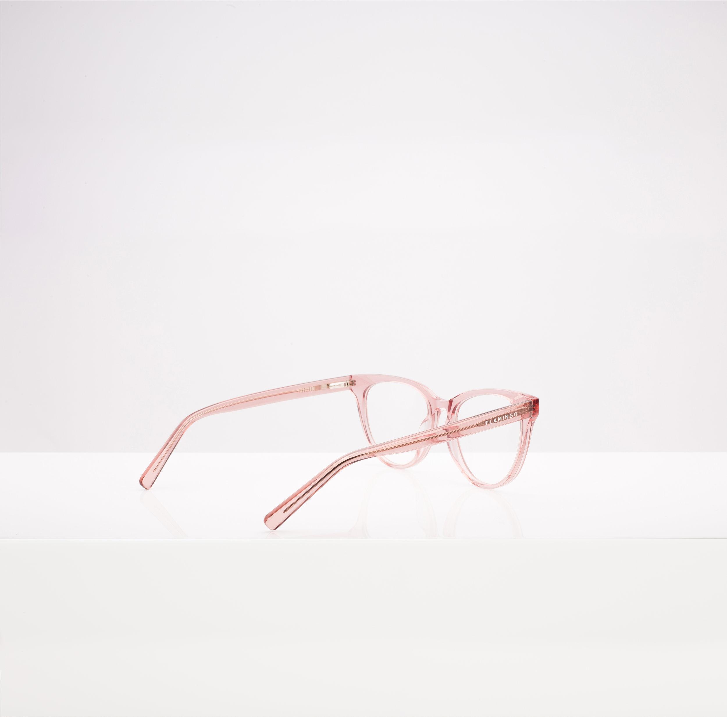 Joy Pink - Trasera.jpg