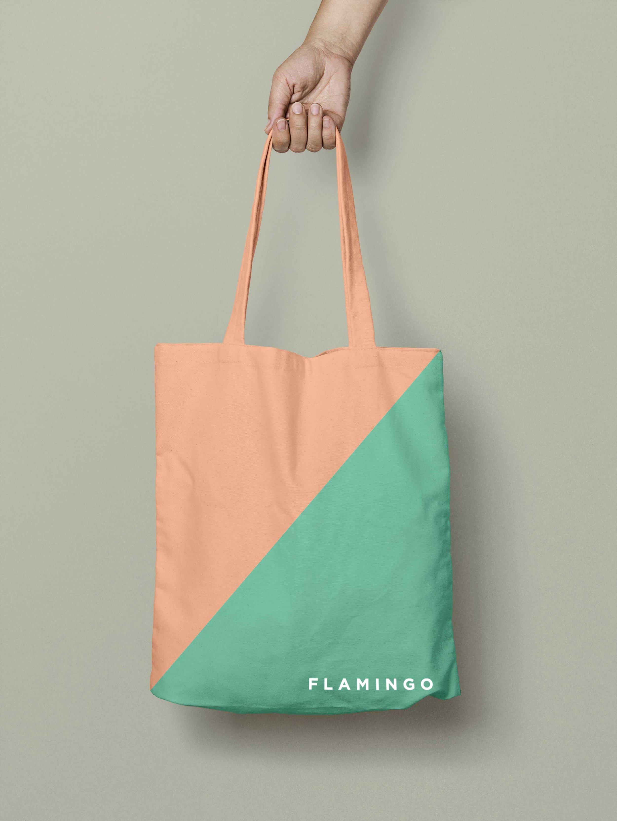 Canvas-Tote-Bag-flamingo_colors_2.jpg