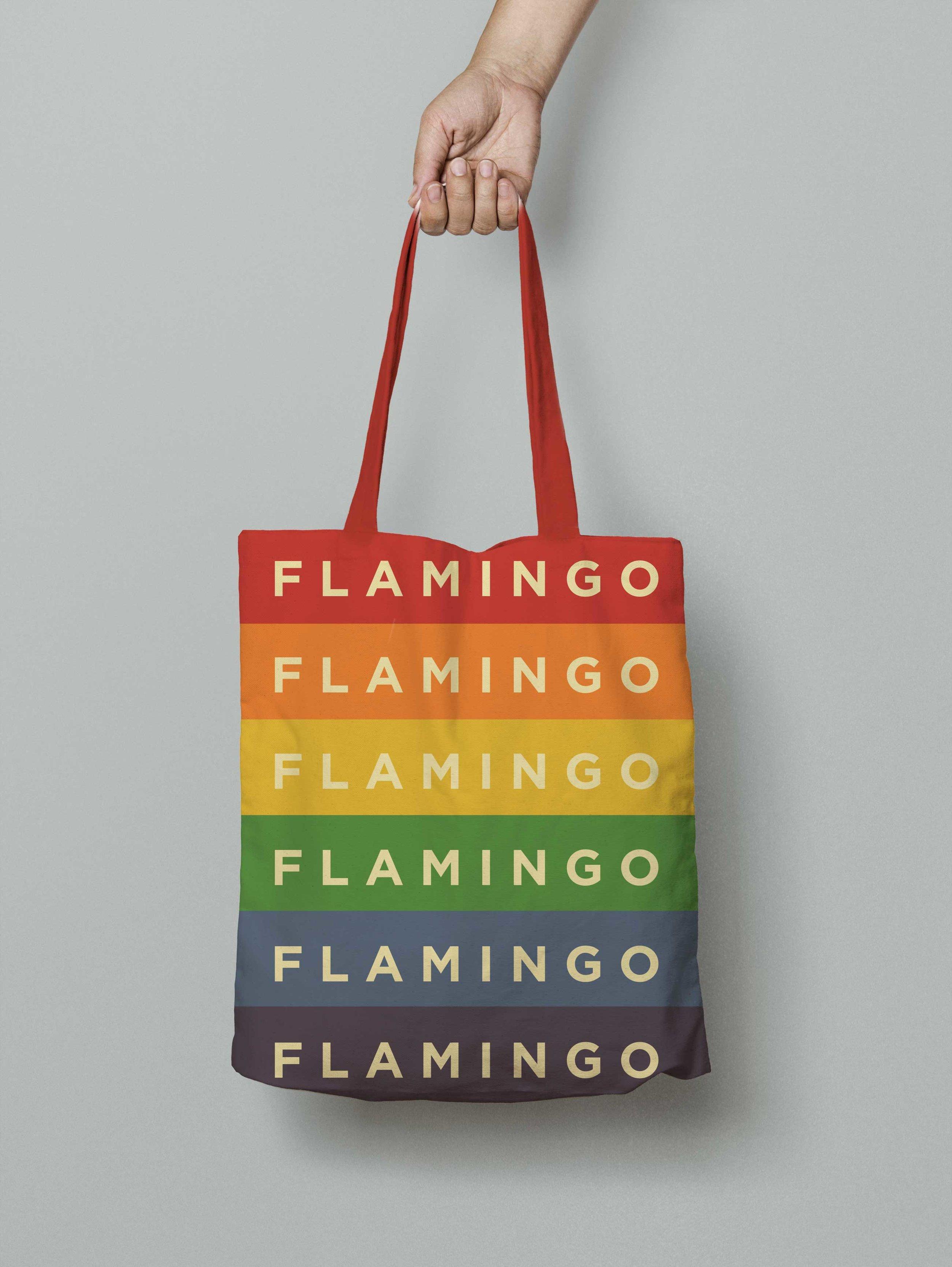 Tote-Bag-flamingo-bandera_GP_3.jpg