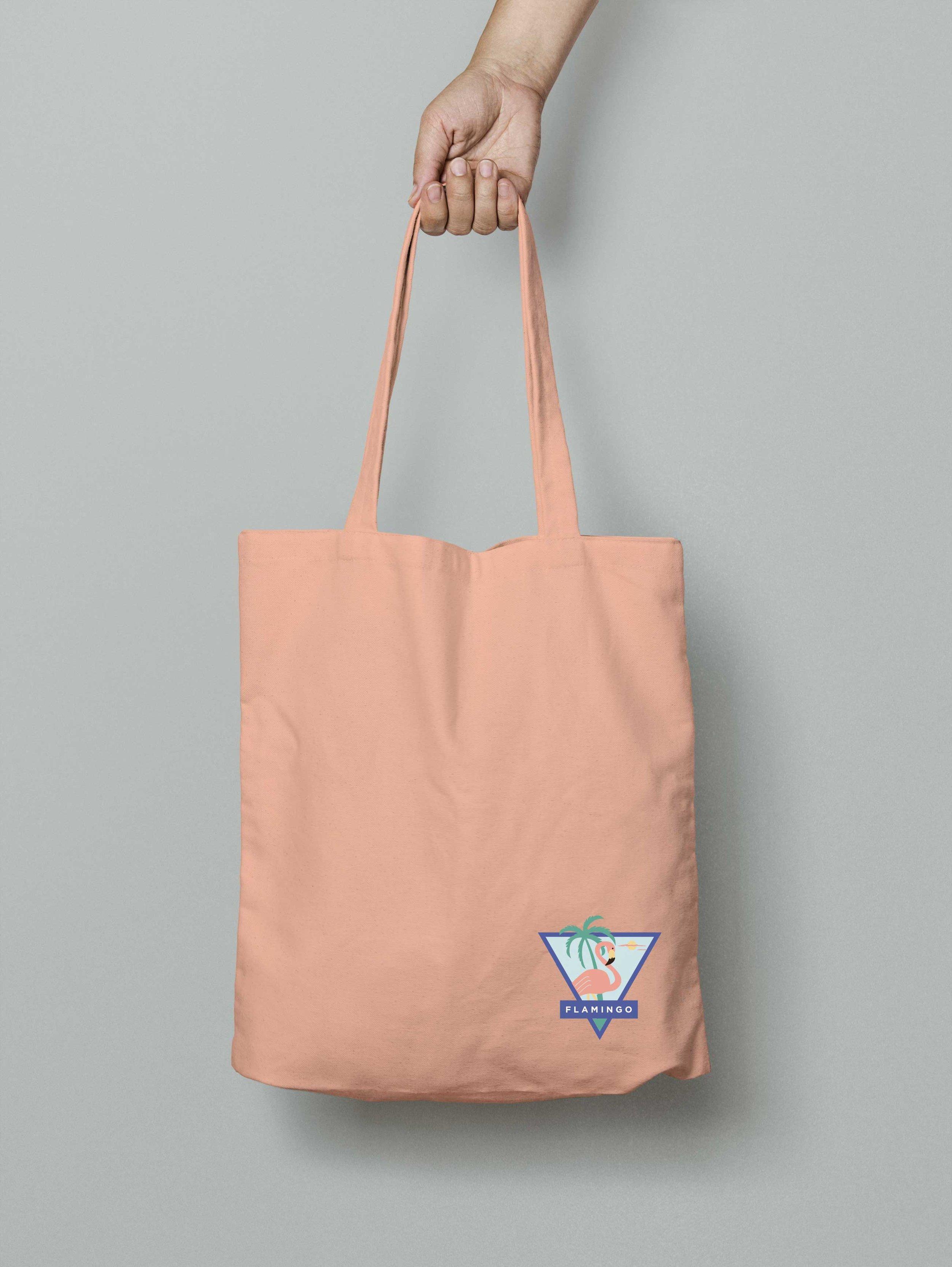 Tote-Bag-flamingo-ilustracion1.jpg