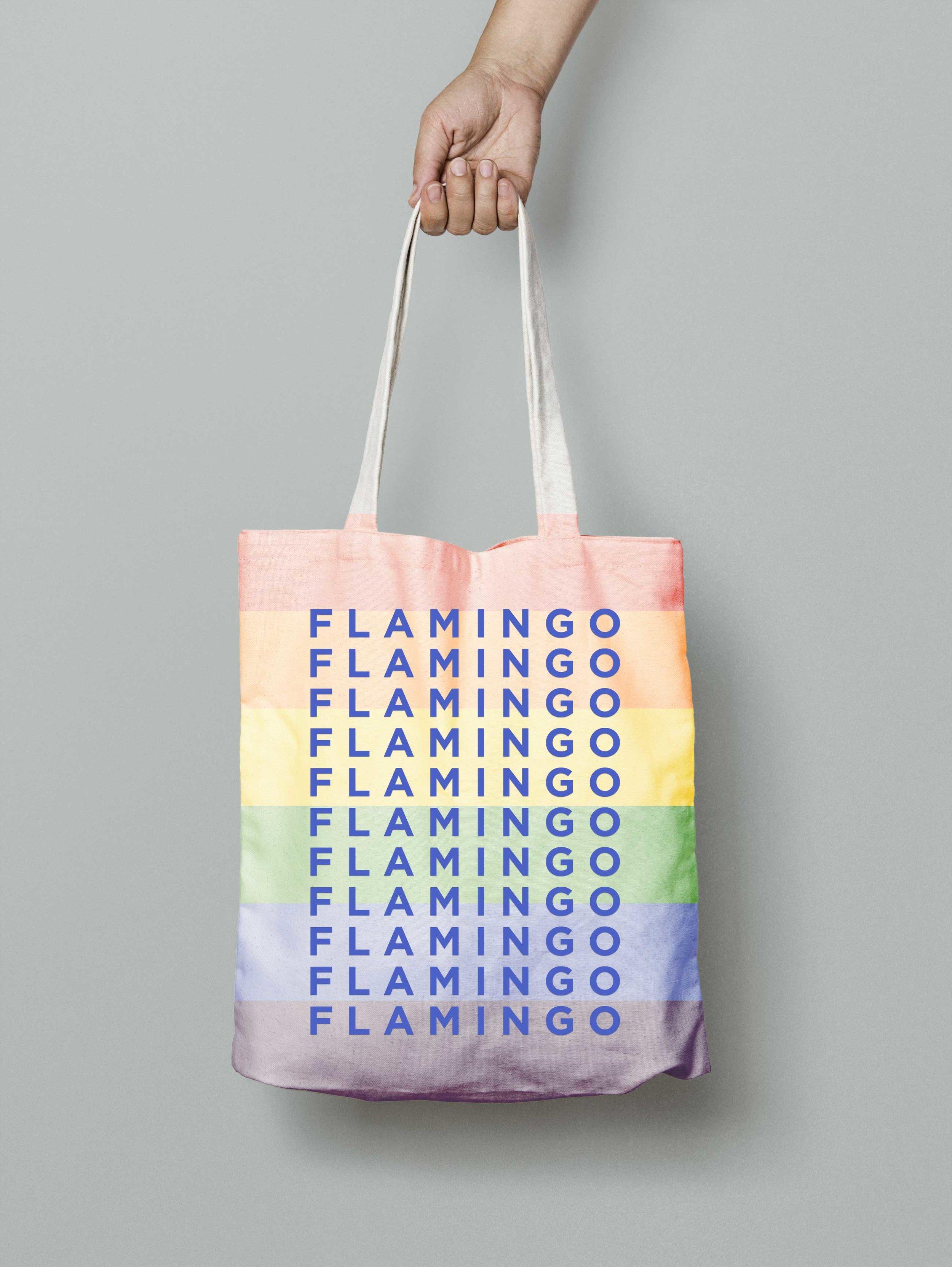 Tote-Bag-flamingo-bandera_GP-4.jpg