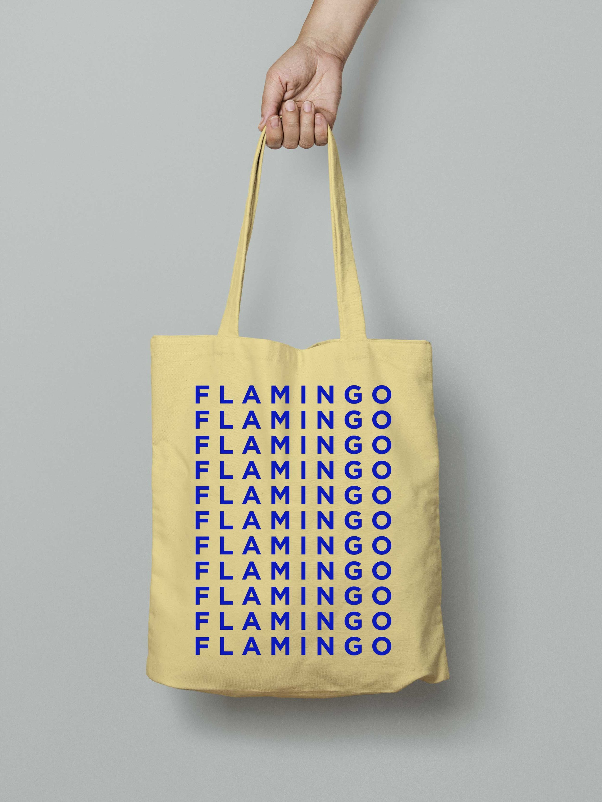 Tote-Bag-flamingo-yellow-type.jpg