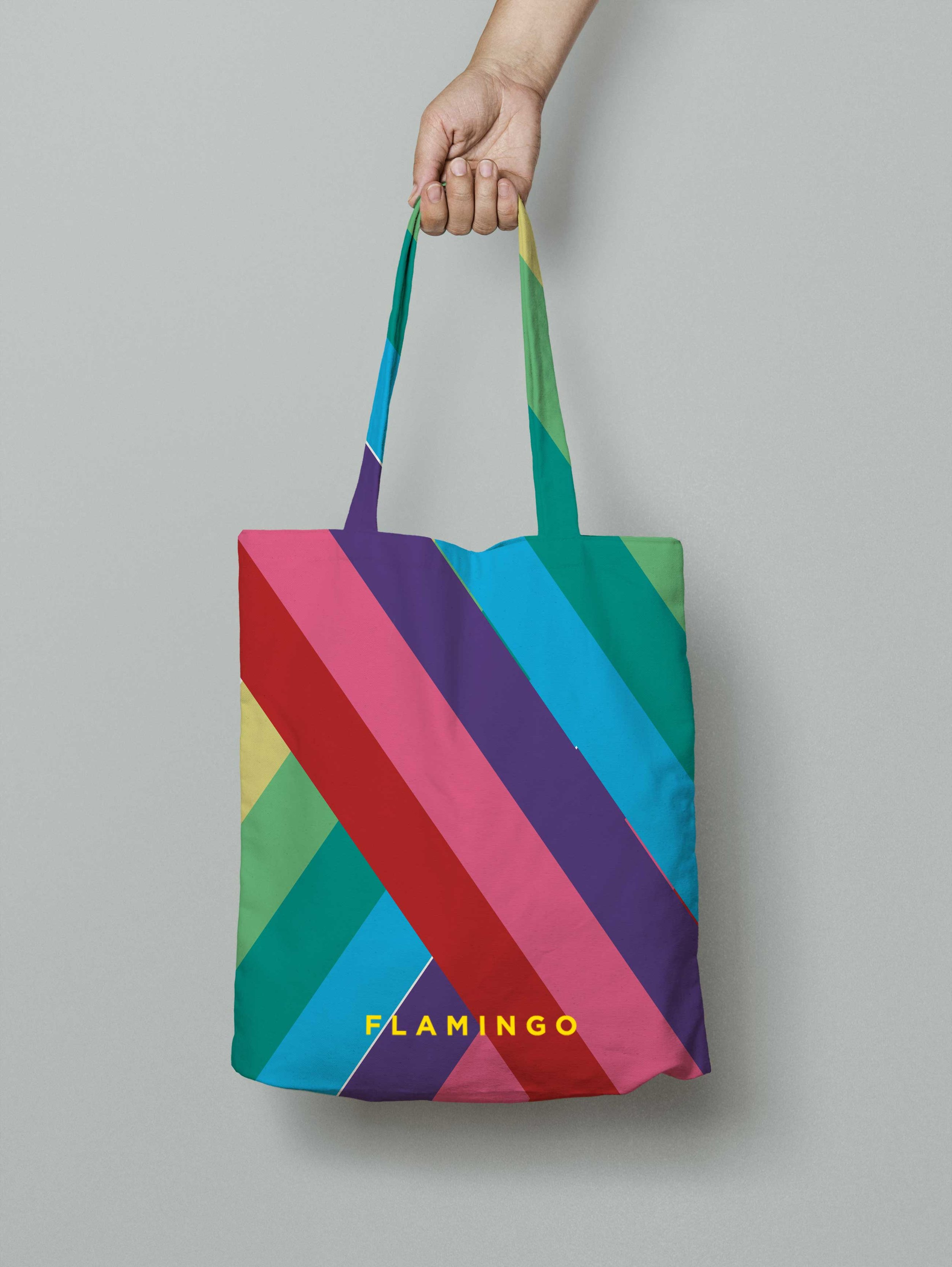 Canvas-Tote-Bag-flamingo_pattern_2.jpg
