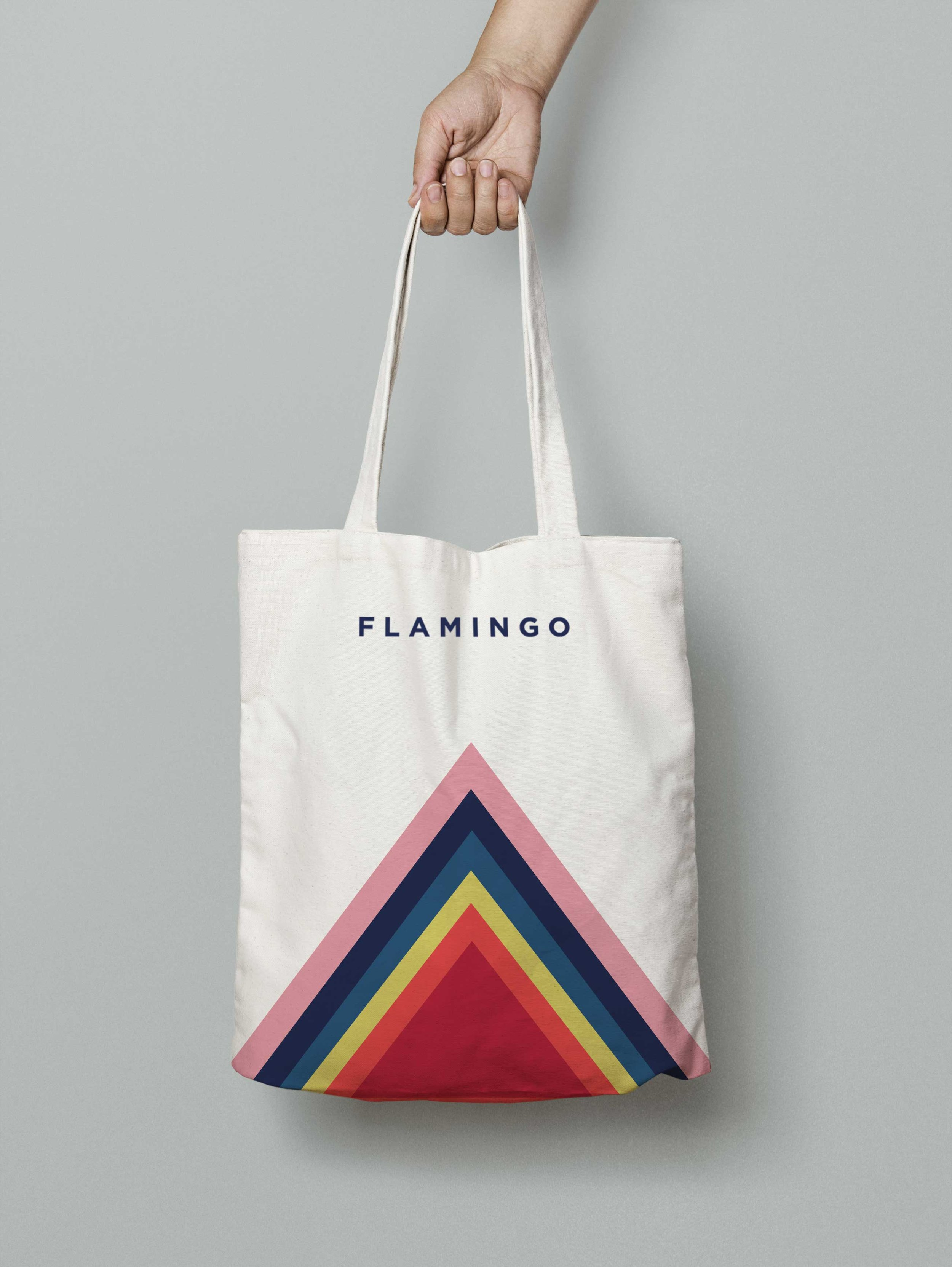 Canvas-Tote-Bag-flamingo_pattern_3.jpg