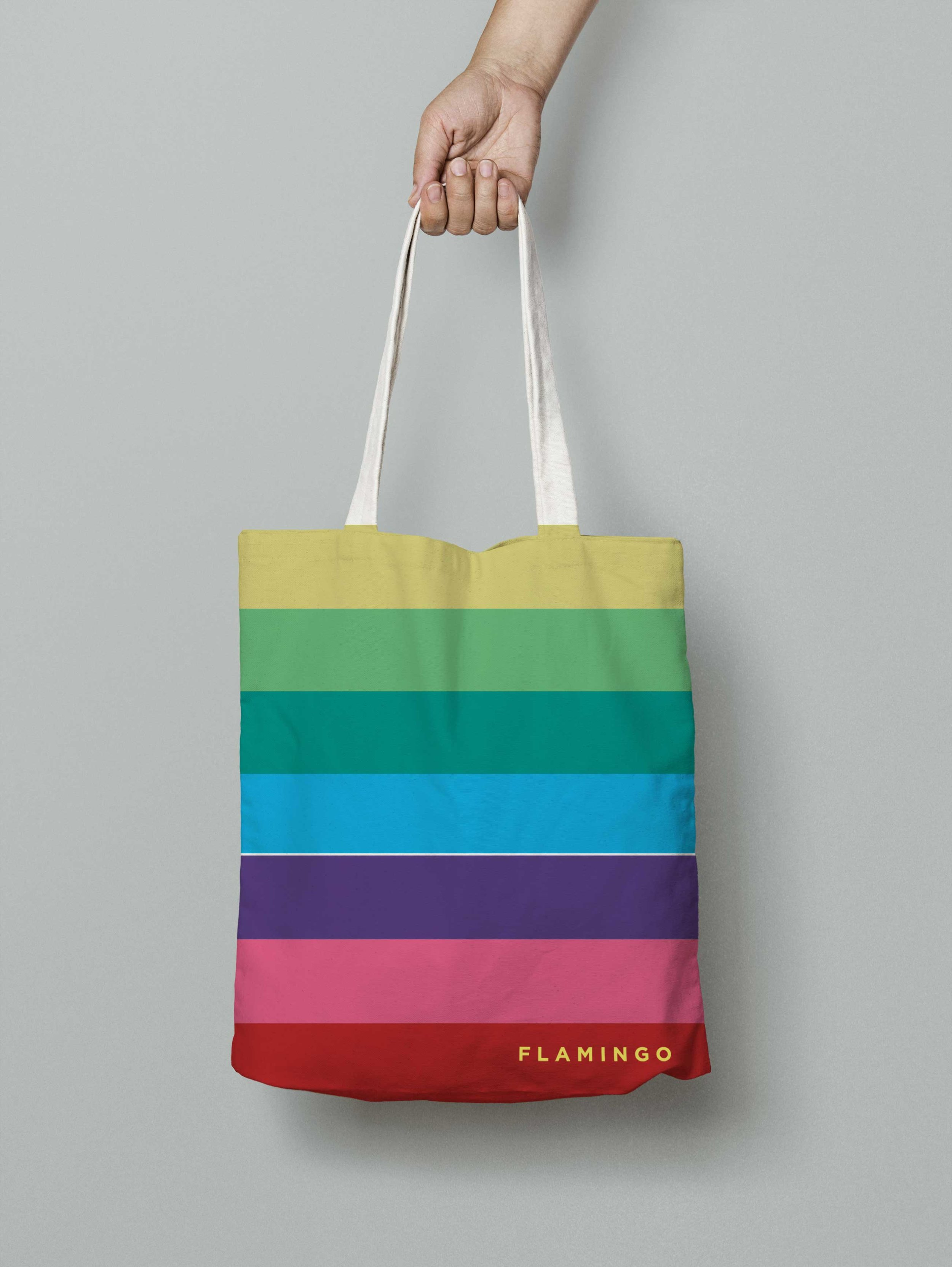 Canvas-Tote-Bag-flamingo_pattern_4.jpg