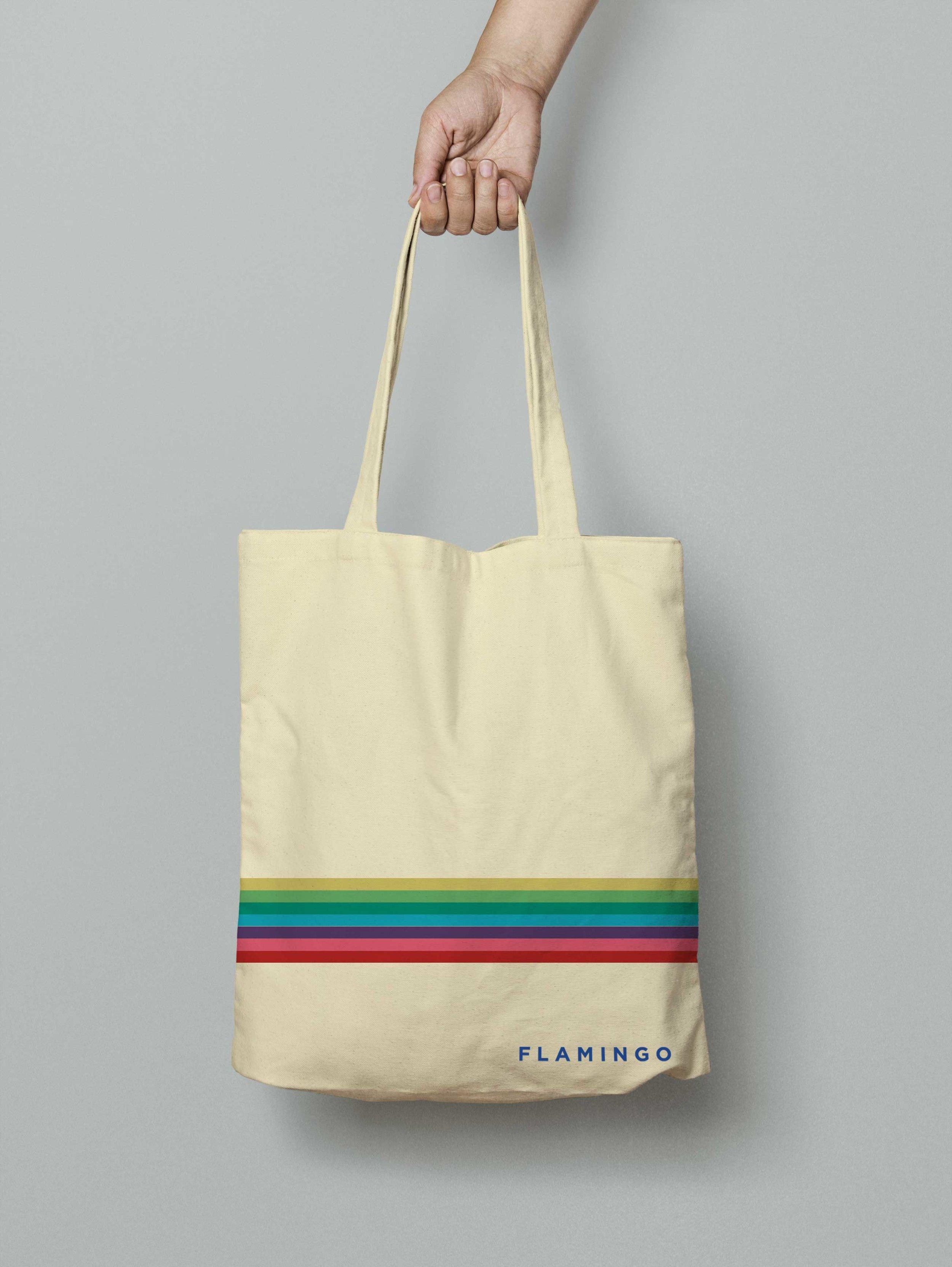 Canvas-Tote-Bag-flamingo_pattern_5.1.jpg