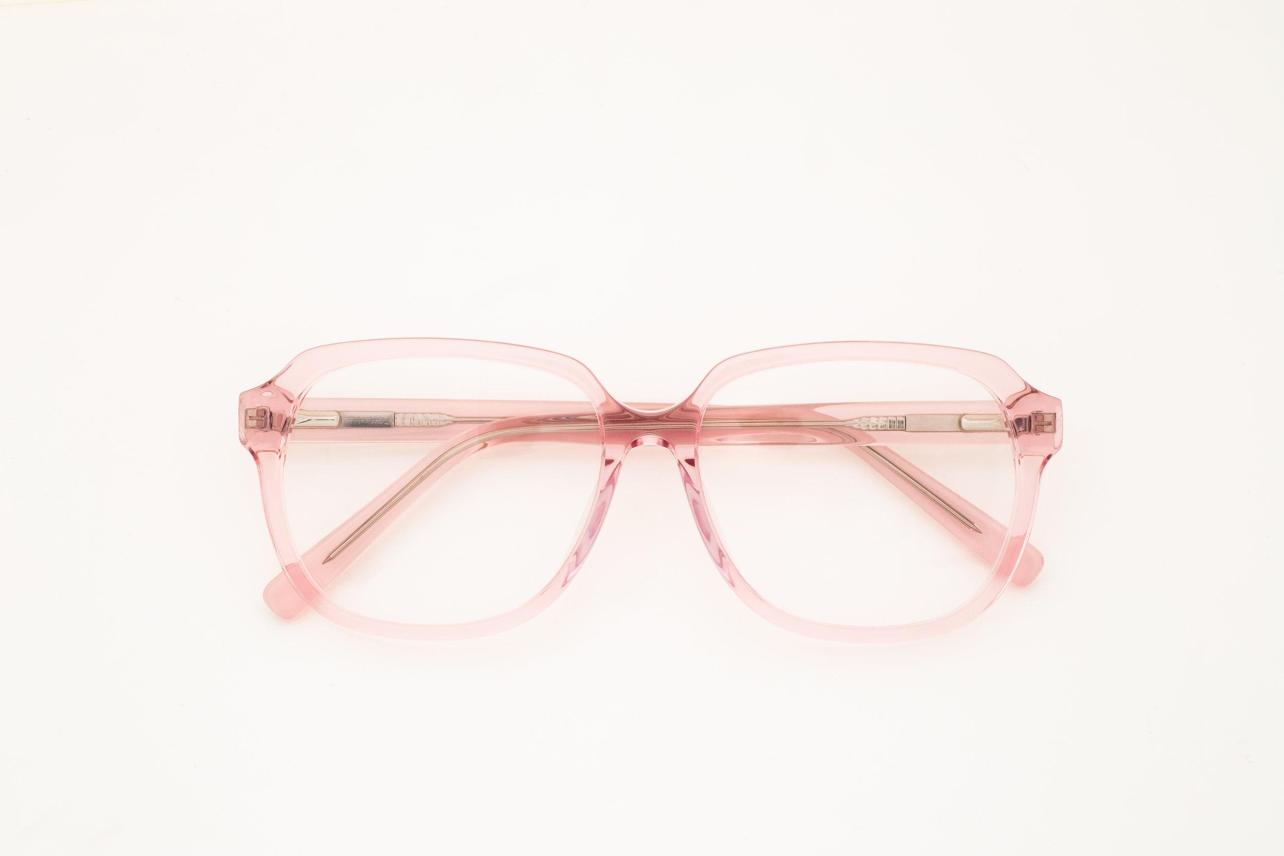Barbara-crystalPink_flamingo.jpg