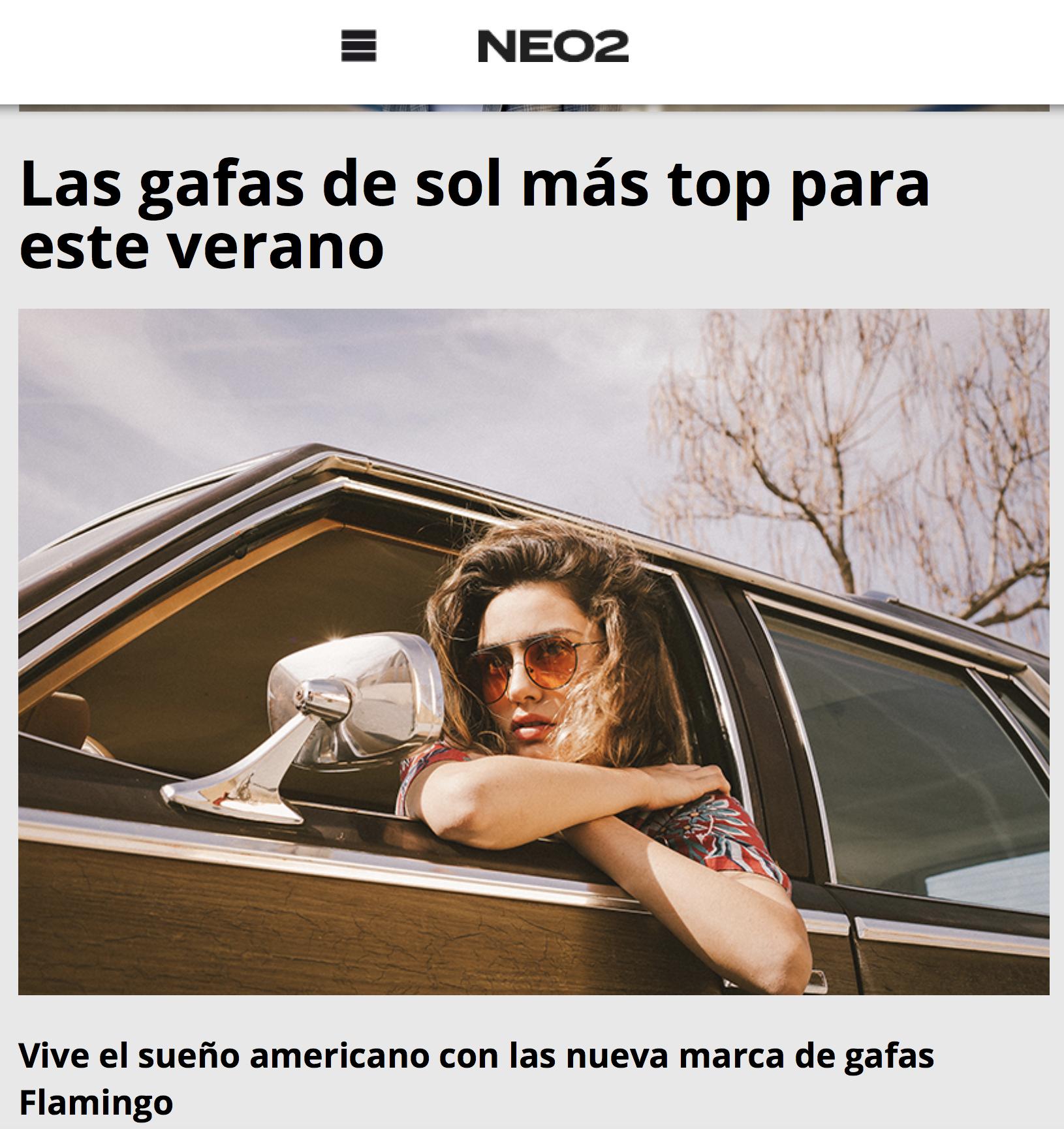 https://www.neo2.com/nuevas-gafas-flamingo/