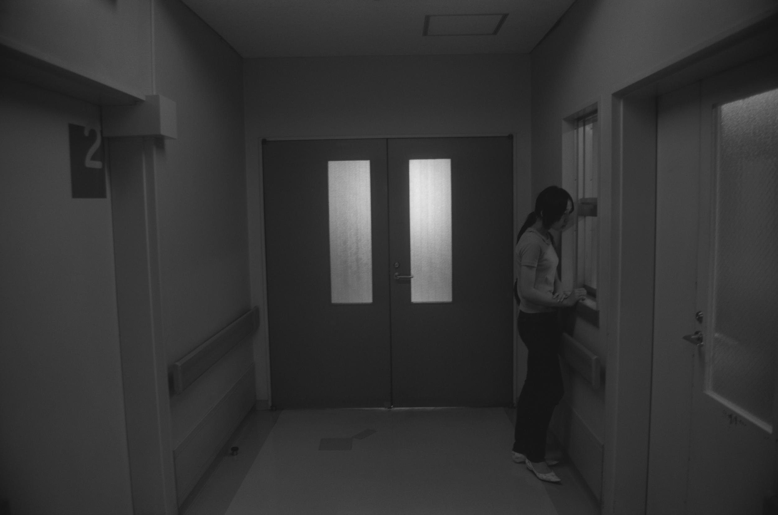 窓-sou- #07