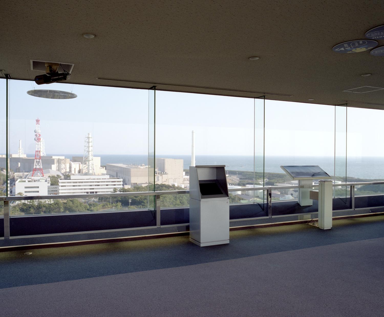 HAMAOKA/浜岡 #01