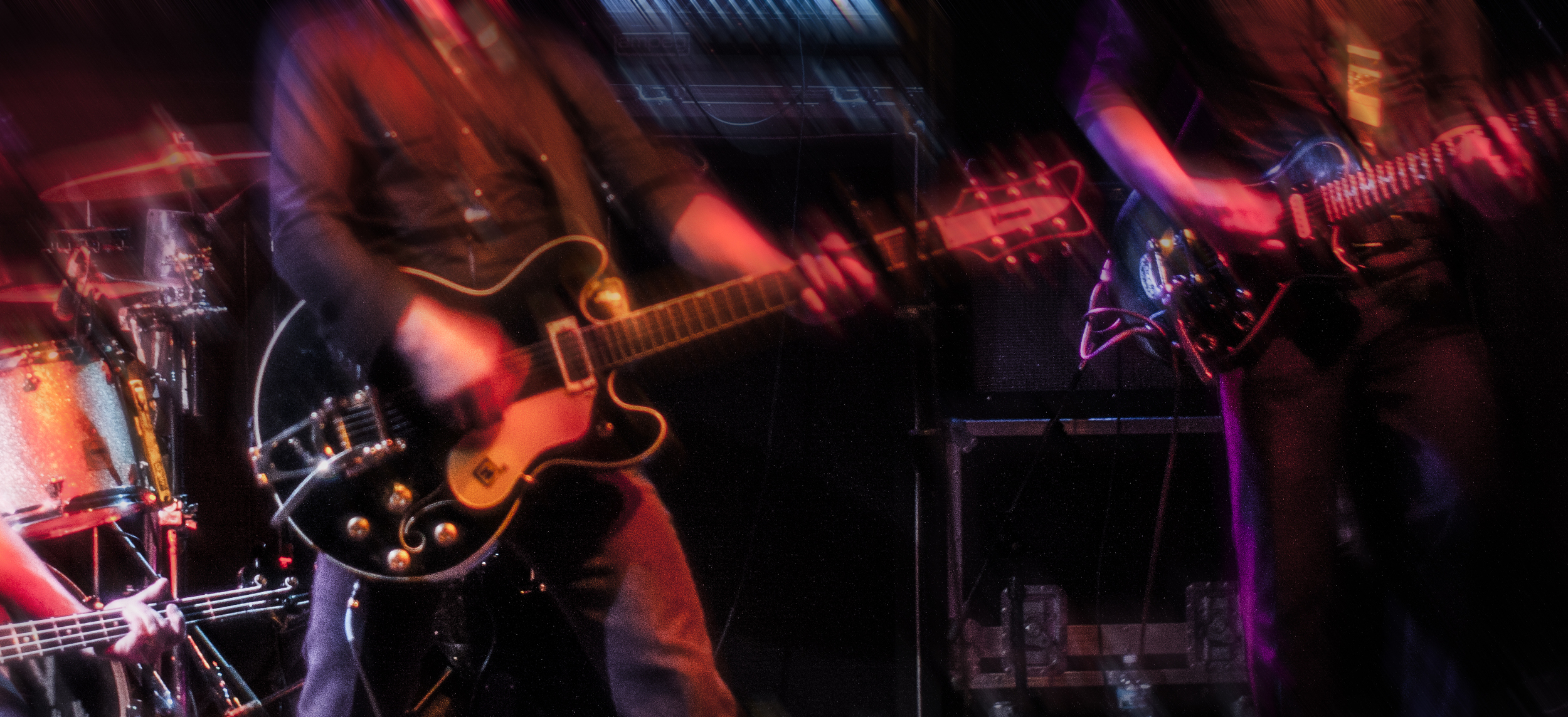 Mike_Guitars.jpg