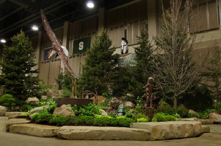 Homeshow 2012-2.jpg