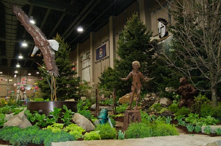 Homeshow 2012-3.jpg