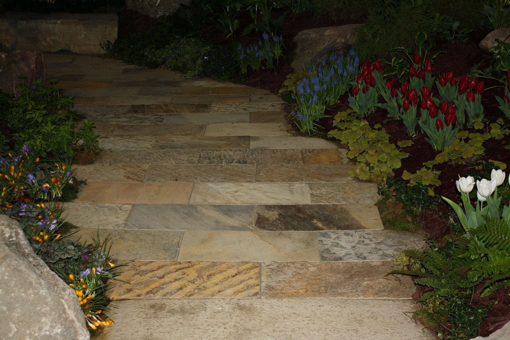 7 Precut Flagstone Finished.JPG