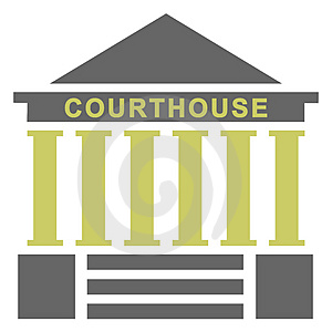 courthouse clipart.jpg