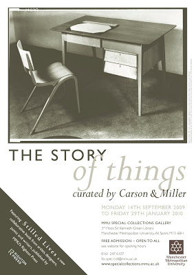 MMU Special Collections Story of Things Poster_A5.jpg