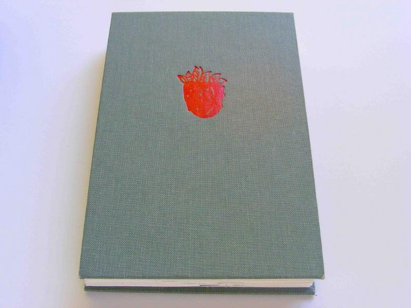 Othello-strawberry.jpg