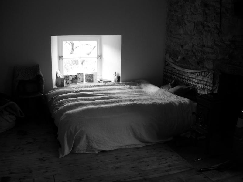 27_Bed.JPG
