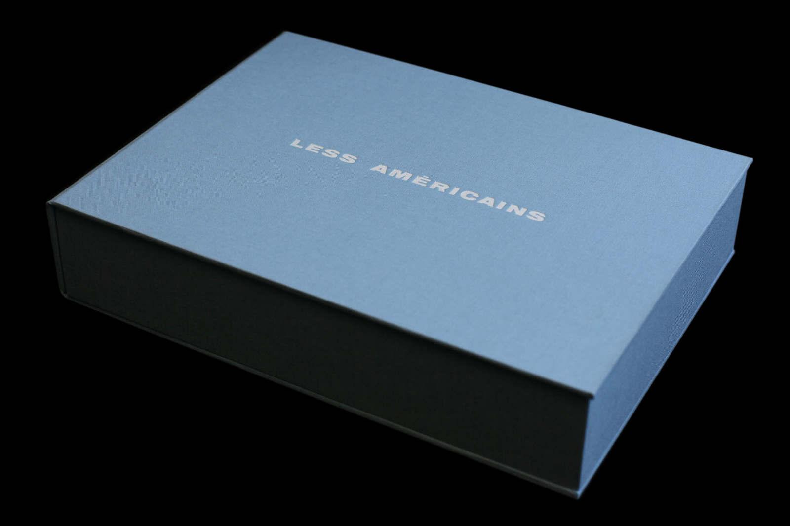 LA-BOX-01_1600_c.jpg