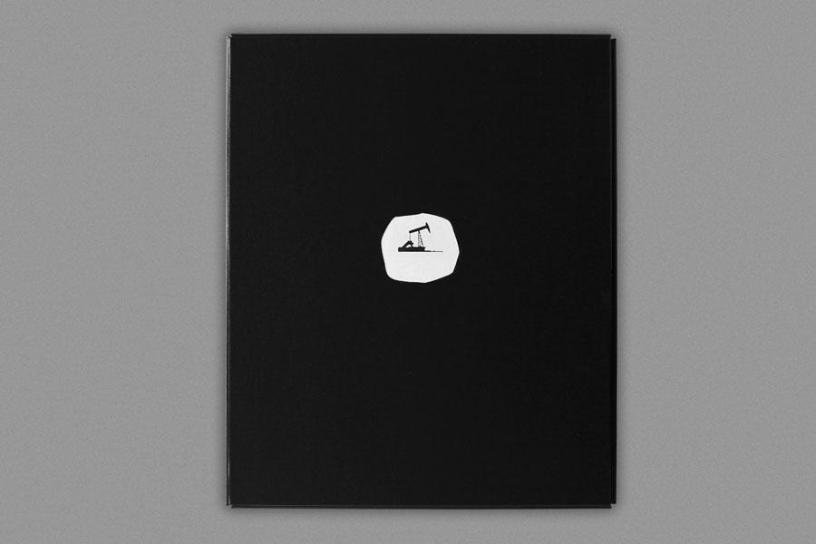 Pumpjacks-Portfoliio-02_900.jpg