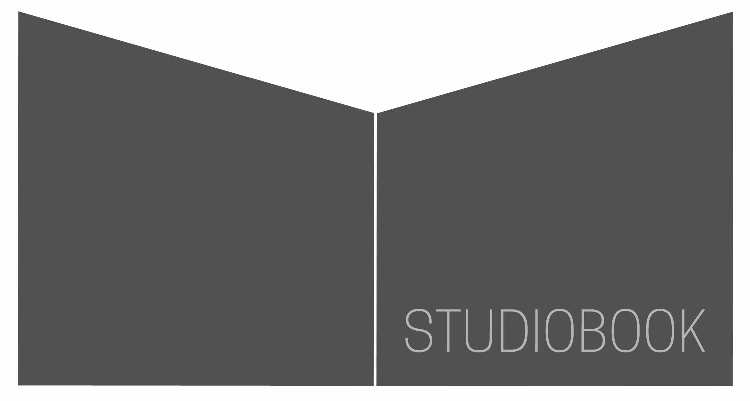 StudioBook-logo-White-background_WEB2.jpg