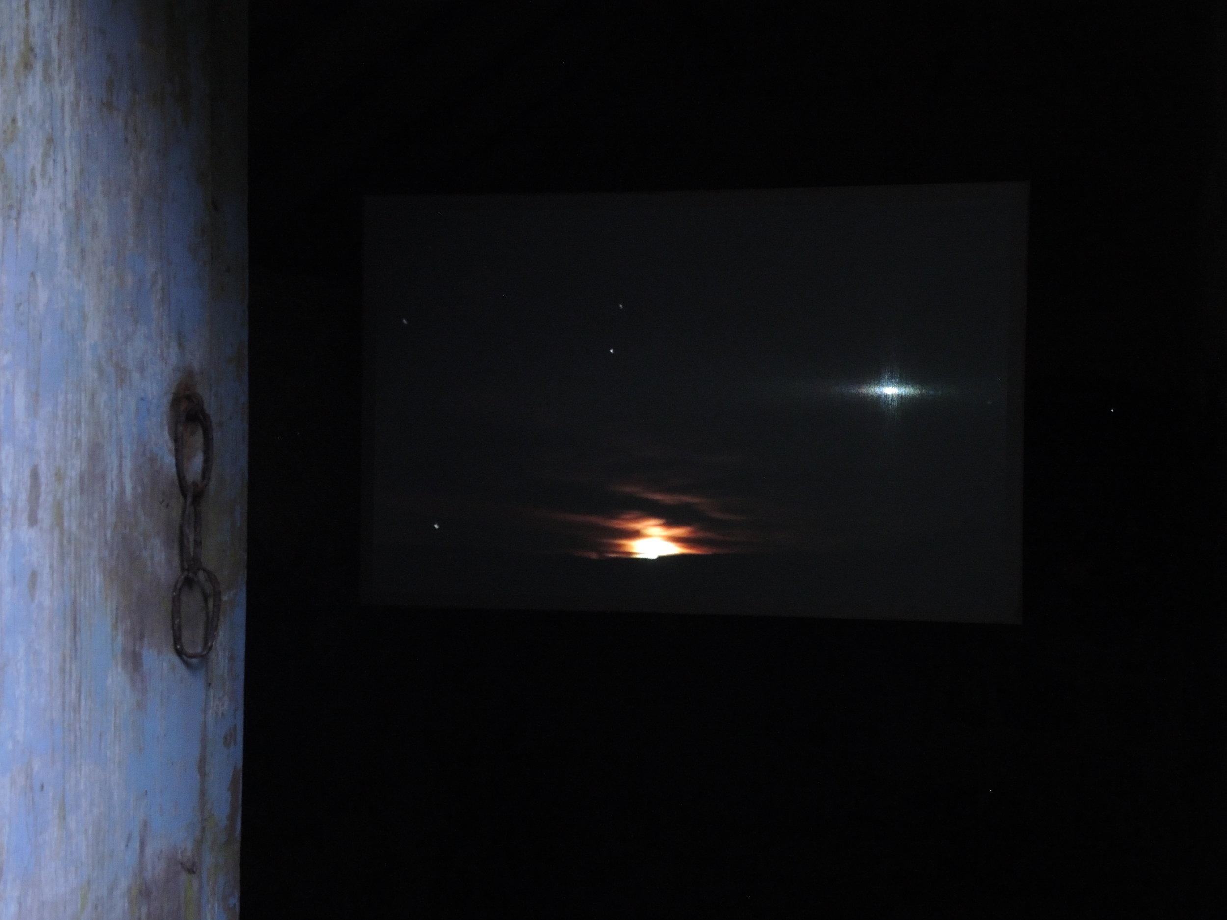 Moonrise A.JPG