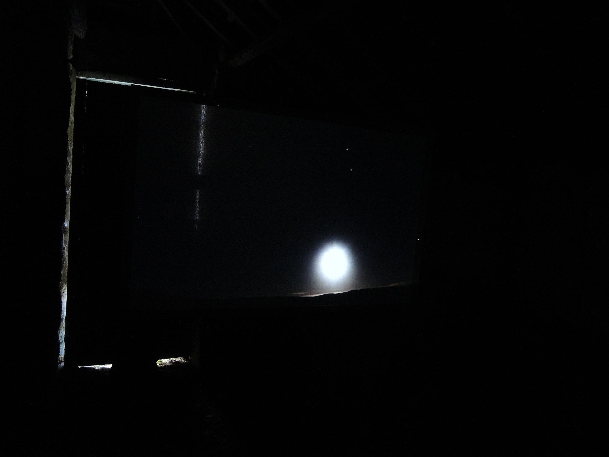 Moonrise 22.JPG