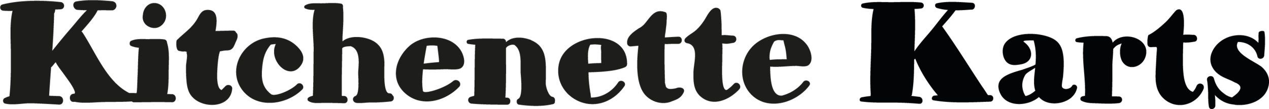 Kitchenette Karts Logo (1).png