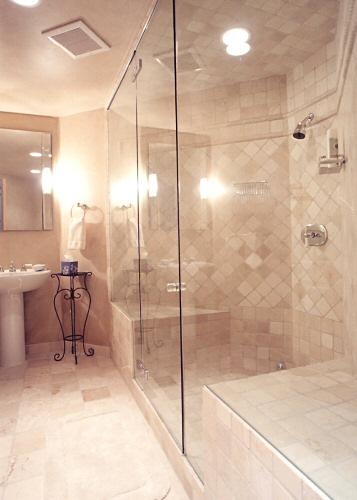 shower12.jpg