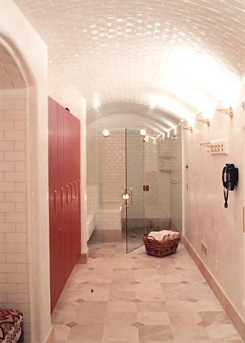 shower14.jpg