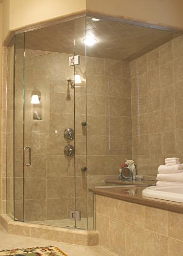 hertel-lombard_shower.jpg