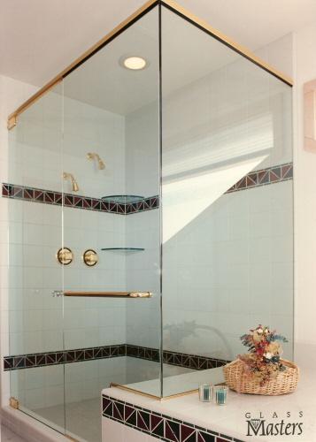 shower6.jpg
