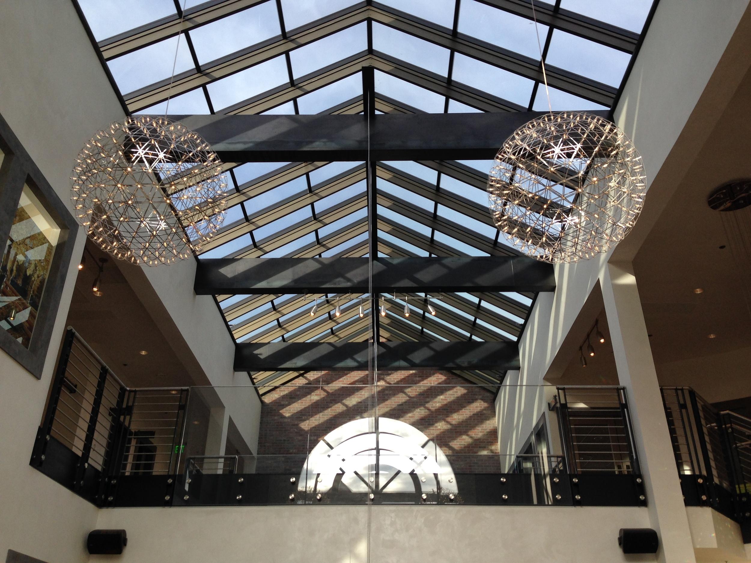 Galleria Ketchum,ID