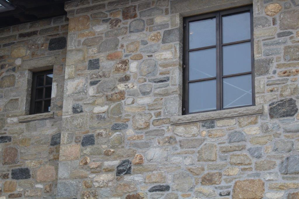 Kroll-Residence-3.jpg